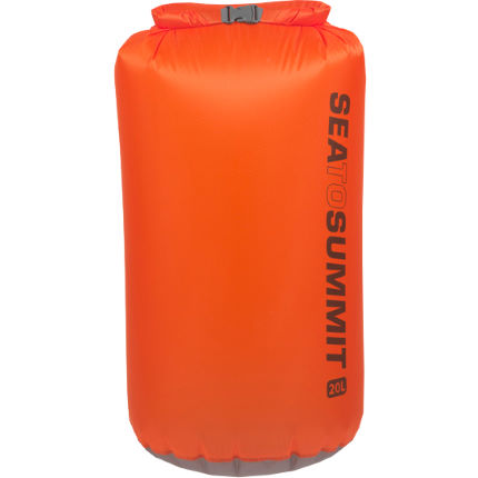 Sea To Summit Ultra-Sil Dry Sack 1 Litre