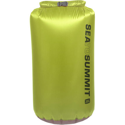 Sea To Summit Ultra-Sil Dry Sack 2 Litre