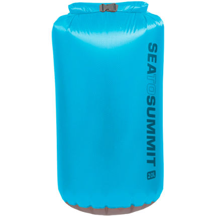 Sea To Summit Ultra-Sil Dry Sack 4 Litre