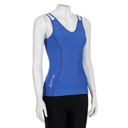Skins Ladies A200 Tank Top