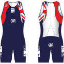 Z3R0D British Triathlon Age Group Triathlon uSuit