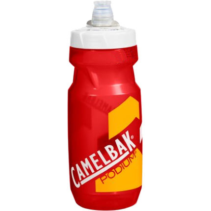 Camelbak Podium Bottle - Wiggle Exclusive