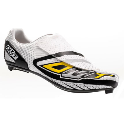 DMT Pista Track Shoes