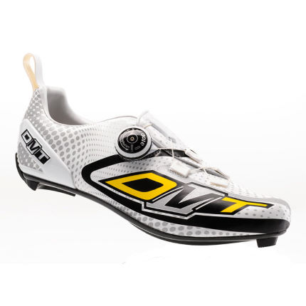 DMT Top Tri Shoe 2013