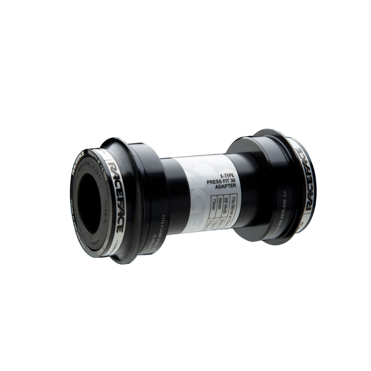 Race Face PF30 Bottom Bracket
