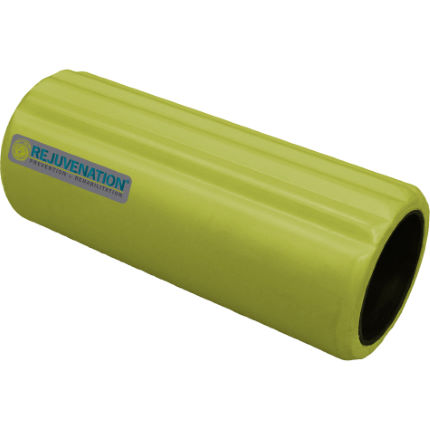 Rejuvenation Progression Foam Roller