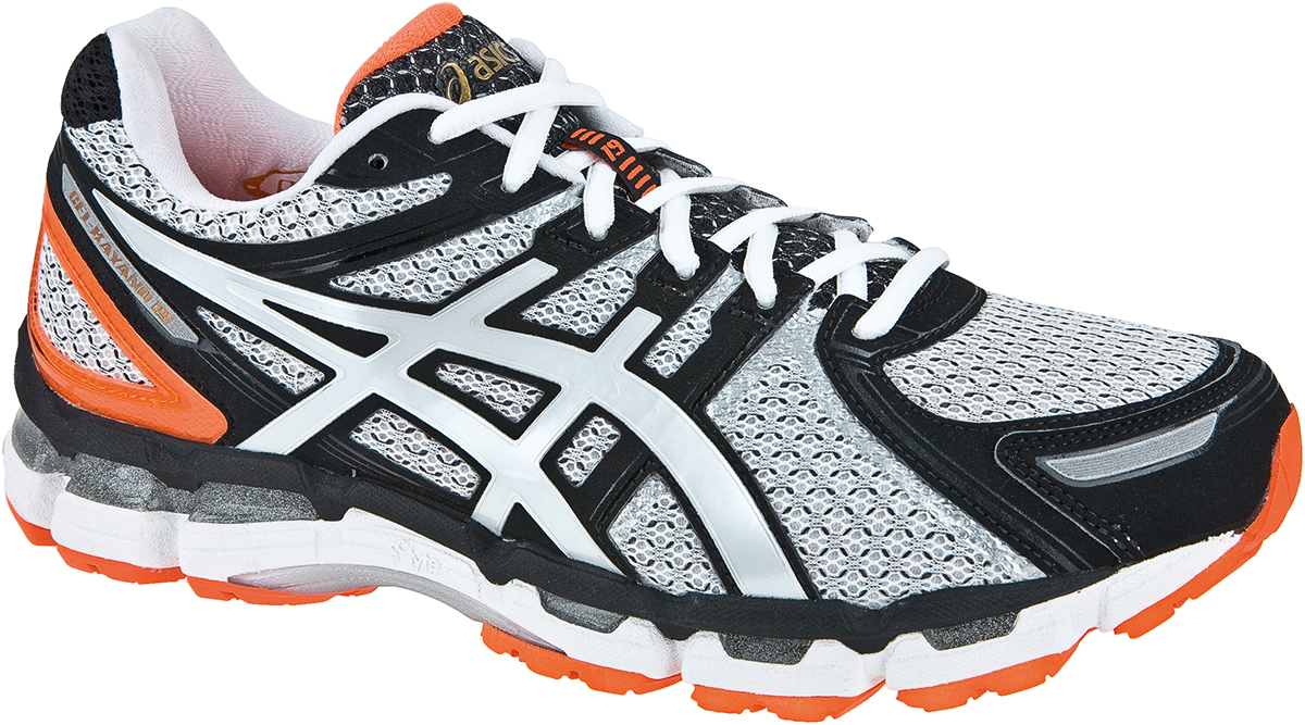 asics gel kayano 19 dynamic duomax