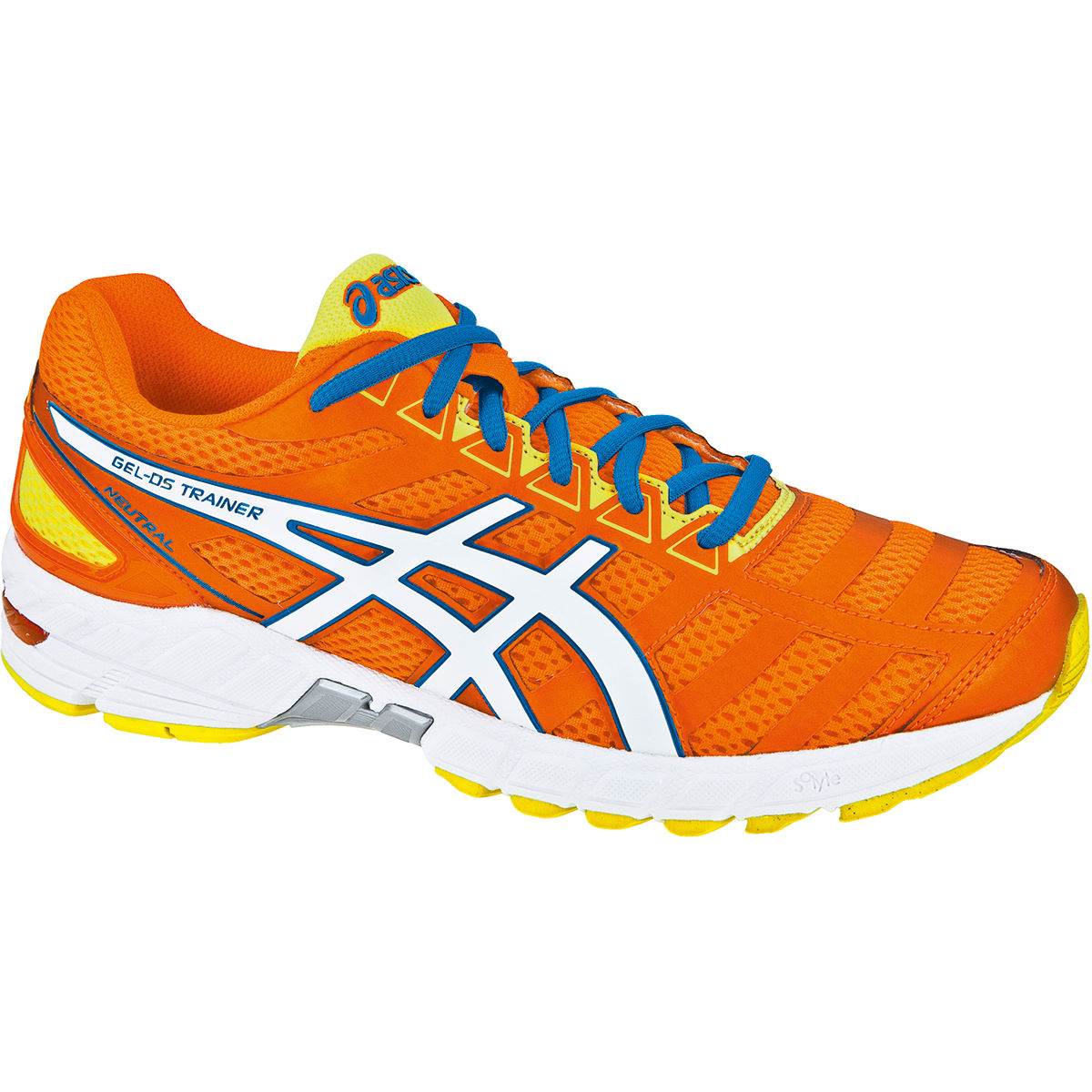 http://www.wigglestatic.com/product-media/5360082799/asics-gel-ds-trainer-18-neutral-orange-1-aw13-T31RQ_3001.jpg?w=1200&h=1200&a=7