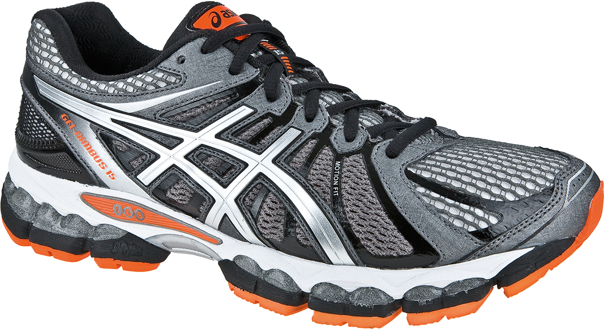 asics 4e wide shoes