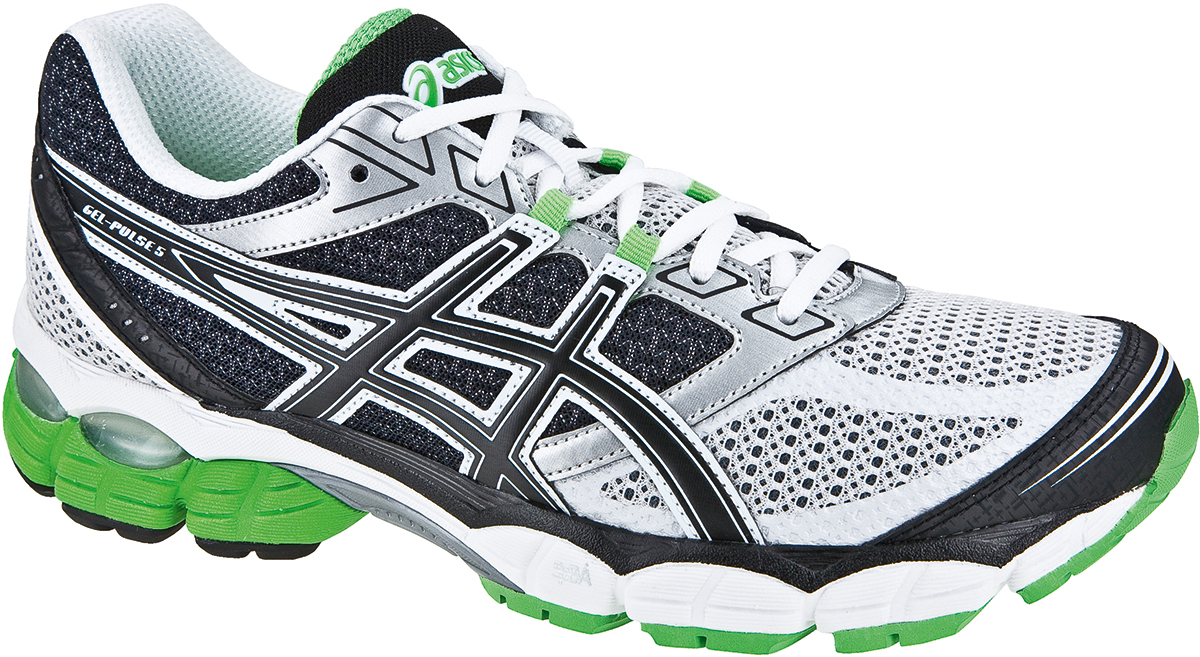 asics gel pulse 13