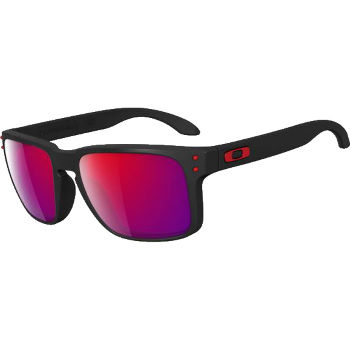 oakley original half jacket lenses  their original