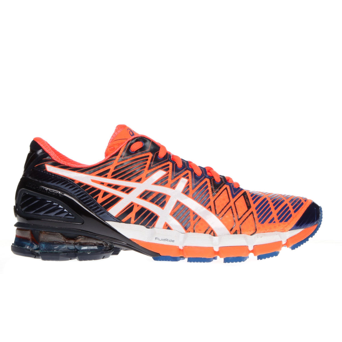 wiggle asics gel kinsei 5 shoes aw13 cushion running shoes. Black Bedroom Furniture Sets. Home Design Ideas