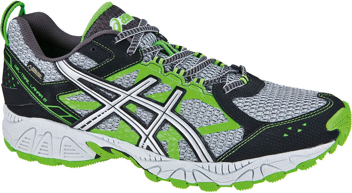 France Pas Cher asics chaussures trail running gel lahar homme Vente ... 27a44f1acb7c