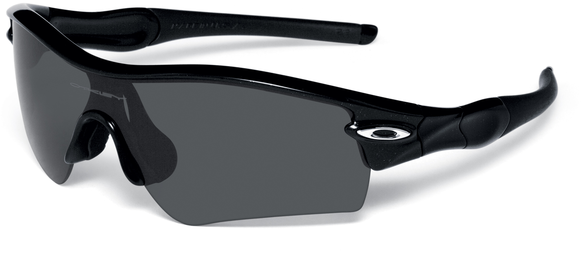 Oakley Radar Sunglasses 496s