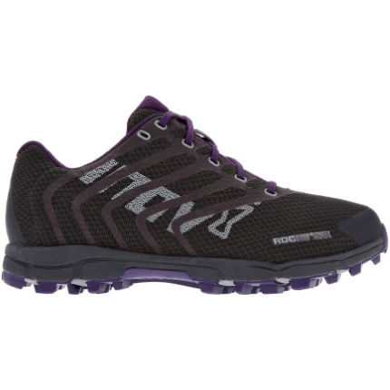 Inov-8 Women's Roclite 275 Gore-Tex Shoes - SS14