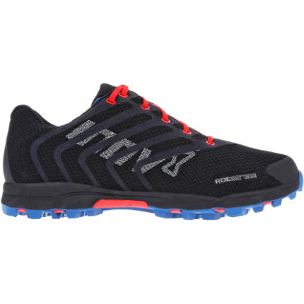Inov-8 Roclite 312 Gore-Tex Shoes - SS14