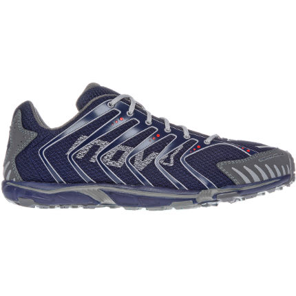 Inov-8 Terrafly 303 Shoes AW13