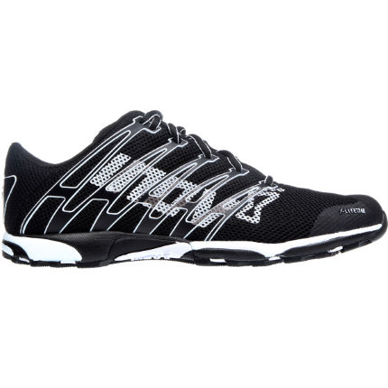 Inov-8 F-Lite 240 Shoes SS14
