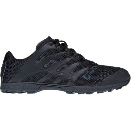Inov-8 F-Lite 230 Shoes AW13