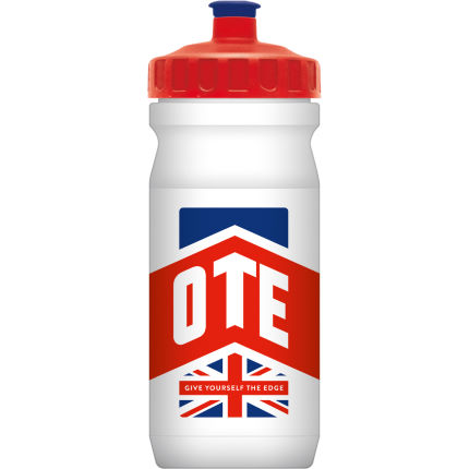 OTE Sports 600ml Bottle