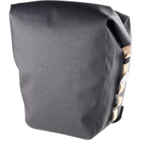 Borsa posteriore per bici Lands End - Brooks England