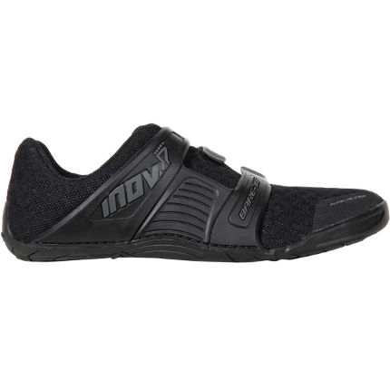 Inov-8 Bare-XF 260 Shoes AW13