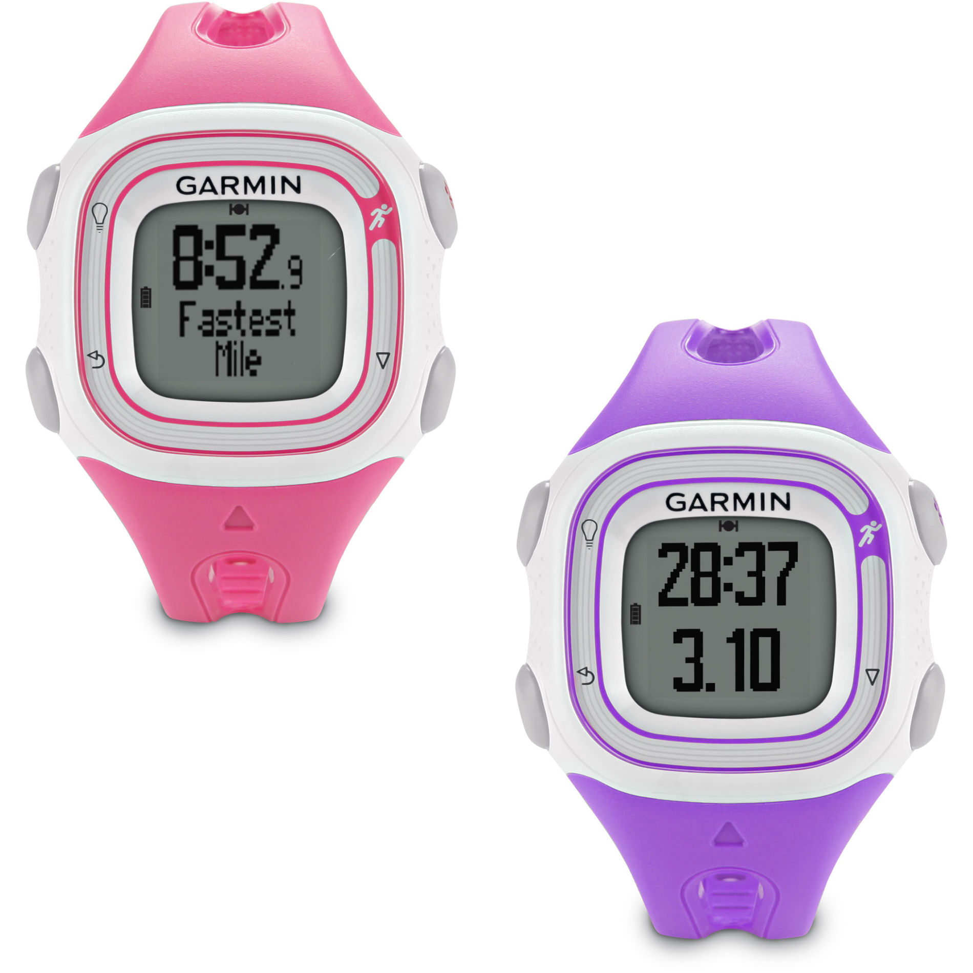 wiggle garmin forerunner 10 gps running watch gps running computers. Black Bedroom Furniture Sets. Home Design Ideas
