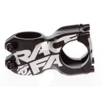 Race Face - Chester MTB ステム
