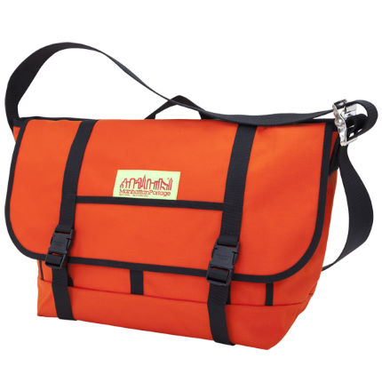 Manhattan Portage Bike Messenger Bag