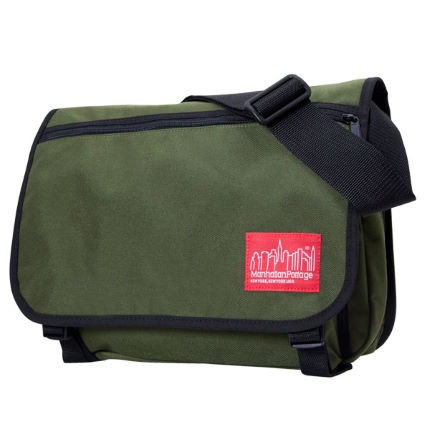 Manhattan Portage Europa Courier Bag (Medium)