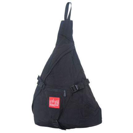 Manhattan Portage - J バッグ