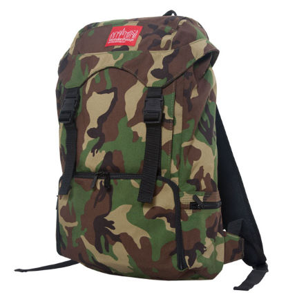 Manhattan Portage - Hiker バックパック