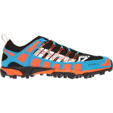Inov-8 X-Talon 212 Precision Fit Shoes - AW14