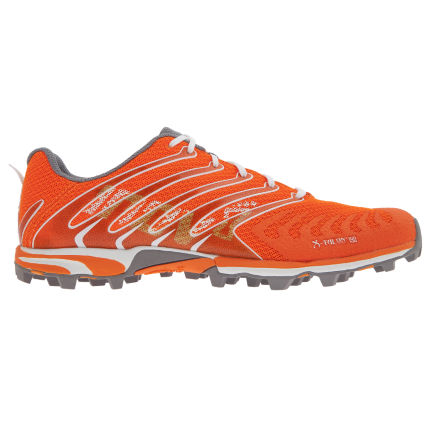 Inov-8 X-Talon 190 Shoes - SS14