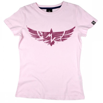 Morvelo Women's Mainy T-shirt