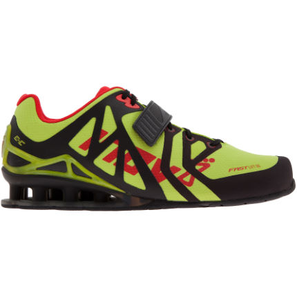 Inov-8 Fast Lift 335 Shoes - SS14