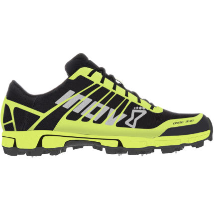Inov-8 Oroc 340 Shoes - SS14