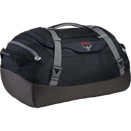 Osprey Transporter 95 Travel Bag 2014