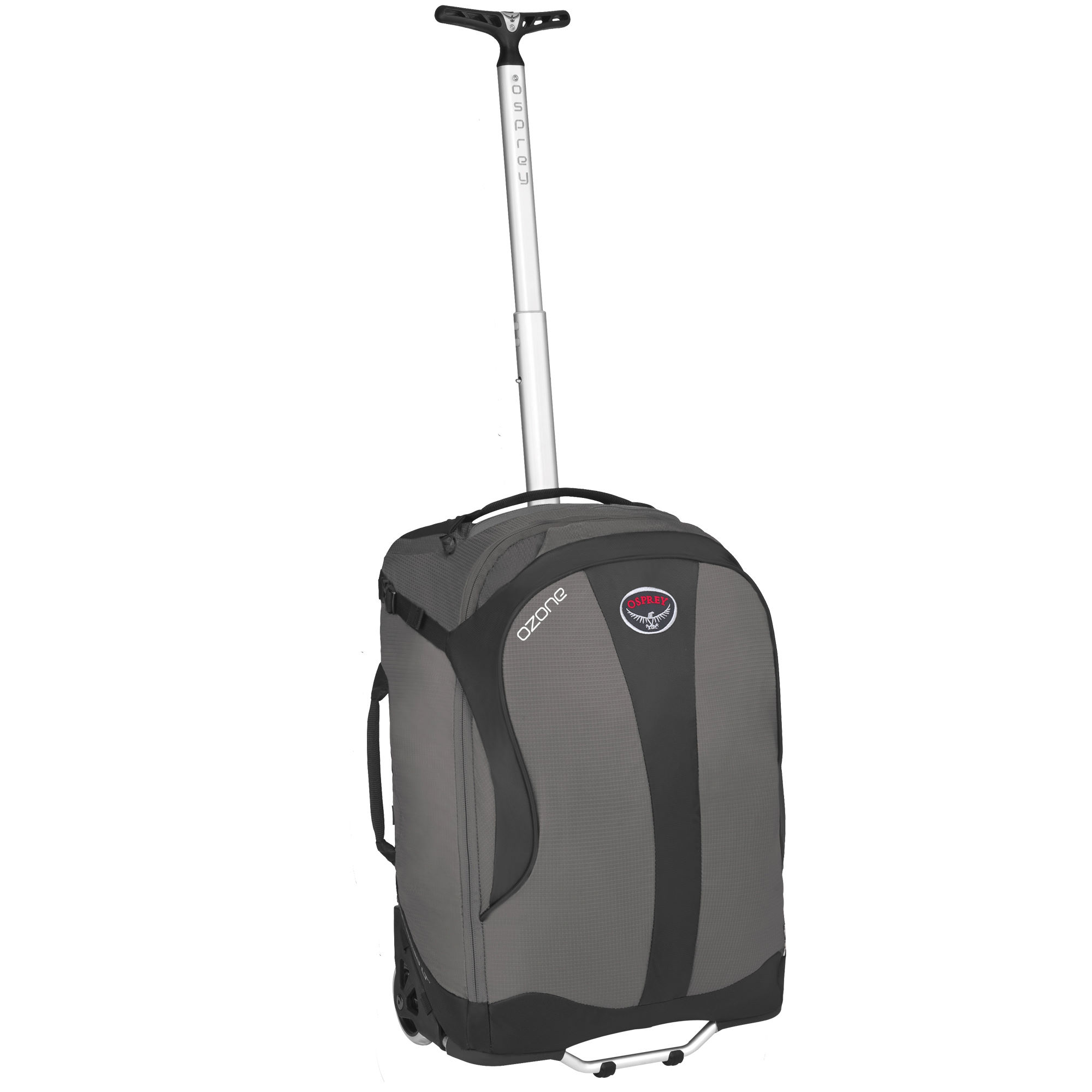 sacs de voyage osprey ozone 36l wheeled luggage wiggle france. Black Bedroom Furniture Sets. Home Design Ideas