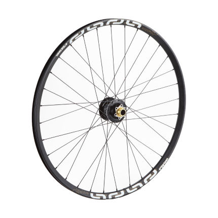 e.thirteen TRS Plus 650B AM Wheelset
