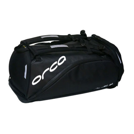 Orca Triathlon Transition Bag 2014