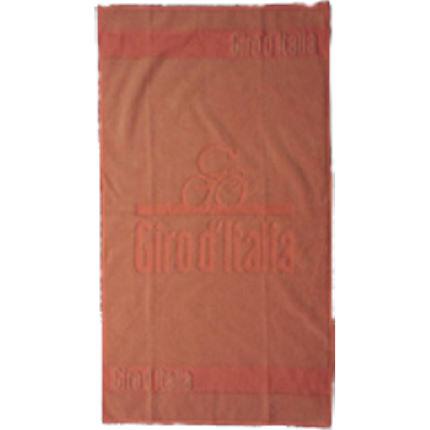 Giro d Italia Towel - Small