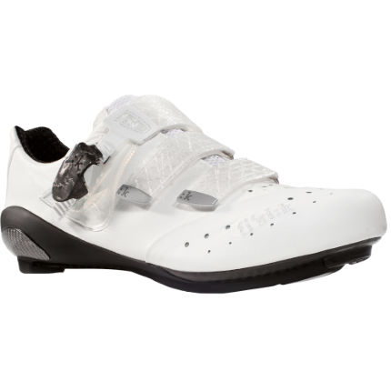 Fizik R1 Road Cycling Shoes - 2012