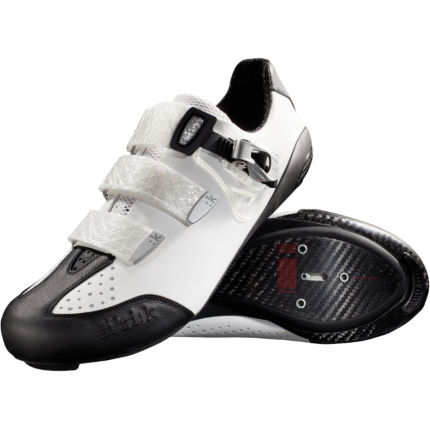 Fizik R3 Road Cycling Shoes - 2012