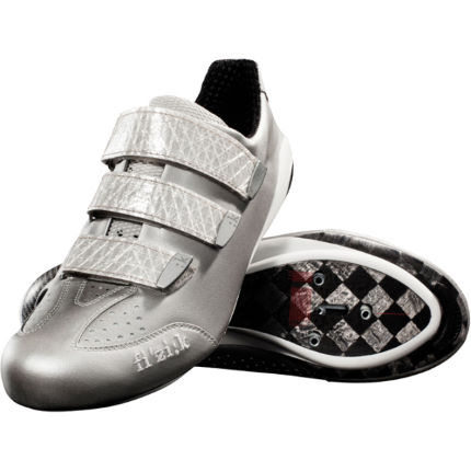 Fizik R3 SL Road Cycling Shoes - 2012
