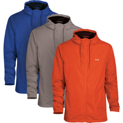 Oakley Realize Jacket