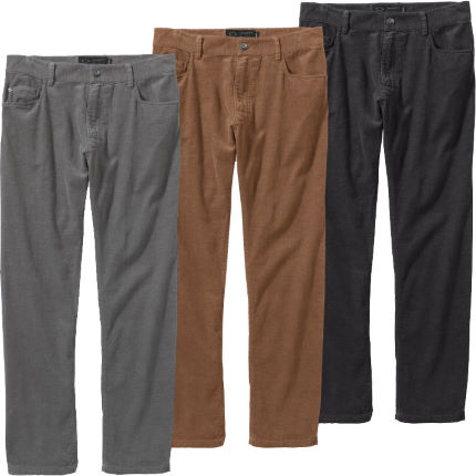 Oakley Swell Pant