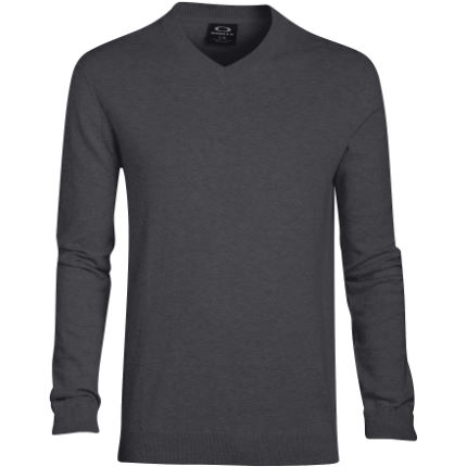 Oakley Hill Shock Heathered Sweater