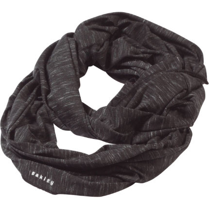 Oakley Ladies Cozy Wrap Scarf