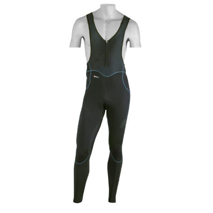 Northwave 50/12 Selective Protection Bib Tights